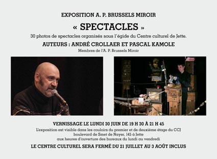 EXPOSITION-SPECTACLES-690x507