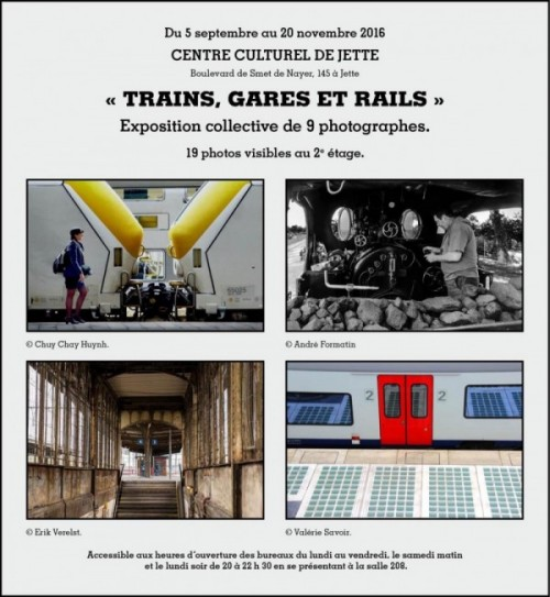 trains-gares